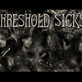 Threshold Sicks