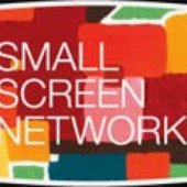 Small Screen Network
