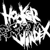 Hookerspitwindex