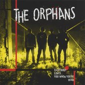 orphans_front_cover