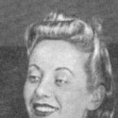 Lina Termini