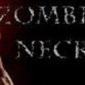 Zombie Necrophilia