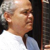 Francisco (Chico) Aafa