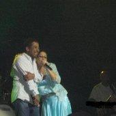 Cheb Khaled & Cheba Zahouania