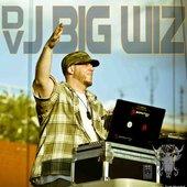 DJ Big Wiz