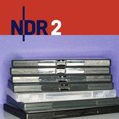 NDR 2 - DVD-Tipp