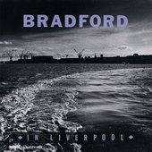 'In Liverpool' cover