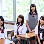 Darling!? PV - Shijou Haruna|Shinozaki Ai|Takana Kumi|Nishi Erika