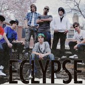 The Band Eclypse