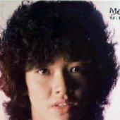 Naomi Miyanaga