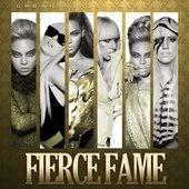 Fierce Fame