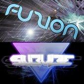 SubVibe & Fuzion