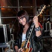 z gitarą ;)