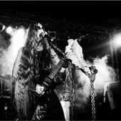 Datkened Nocturn Slaughtercult On Live