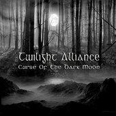 Twilight Alliance
