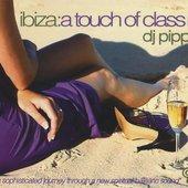 DJ Pippi feat. Ann West