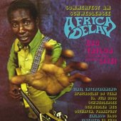 Ebo Taylor and Afrobeat Academy