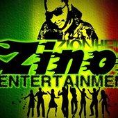 DJ Zinox