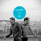 Republic of Two2