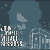 John Mayer (featuring Ben Harper)