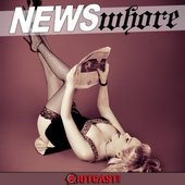 News Whore