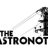 The Astronotes