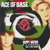 Happy Nation (U. S. Version)