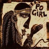 Po' Girl