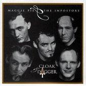 Maggie Pie & The Impostors
