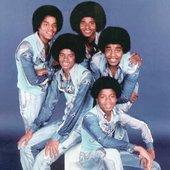 Michael Jackson/Jackson Five