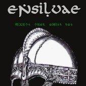 Ensilvae