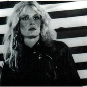 Kim Carnes - Does It Make You Remember Session
