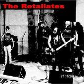 The Retaliates