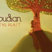 Album cover - The Beast