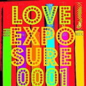 love-exposure