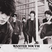 Wasted Youth (uk)