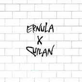 Ernula x Cuilan