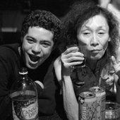 Wiki/Christine Choi
