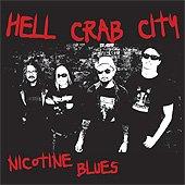 Hell Crab City