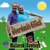 Mallorca Cowboys