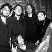 alcest_group