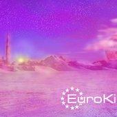 EuroKinder