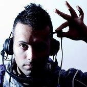 David Jones: Italian DJ/producer
