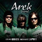 Arek Band