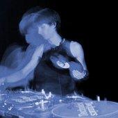DJ Lemmings