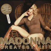Greatest Hits [2008]