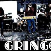 De Gringo's