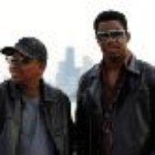 Ace & The Sandman