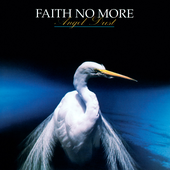 Faith No More- Angel Dust