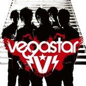 VegaStar-Television